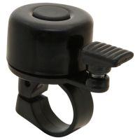 Звонок STG 11A-05 чёрный