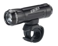 Фонарь передний BLS-62 HighFocus 170 Lumen LED 3х