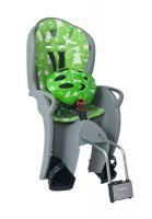Детское кресло Hamax Kiss Safety