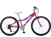 ��������� Trek MT Track 200 Girls (2013)