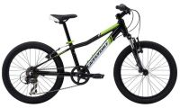 Novatrack CANNONDALE TRAIL 20 BOYS (2015)