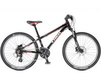 Trek Superfly 24 D (2015)