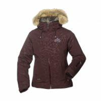 ������ HALTI ���. Opalion jacket- AMC