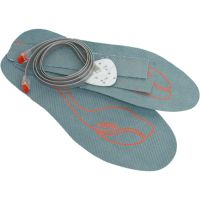 ������� � ������������� ��������� Therm-ic ThermicSole TrimFit