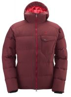 ������ Salomon Up and Down Jacket M