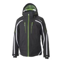 ������ Phenix Lightning Jacket  (2014)