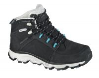 Salomon RODEO CS WP W (2014)