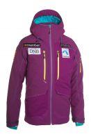 ������ Phenix Norway Alpine Team 3 in 1 Jacket (2015)