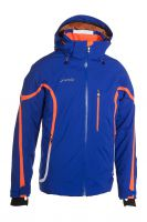������ Phenix Lightning Jacket