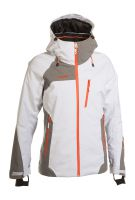 ������ Phenix Snow Light Jacket (2015)