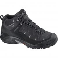 Salomon EXIT PEAK MID 2 GTX� (2013)
