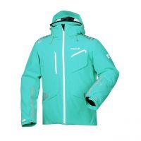 ������ Halti FIS line Jacket (2013)