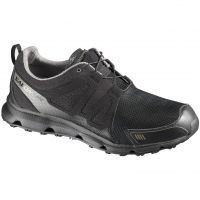 Salomon S-WIND PREMIUM (2013)
