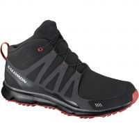 Salomon S-WIND MID CS (2013)