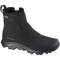 Salomon TACTILE 2 TS WP (2013)