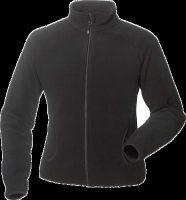 Универсальная женская кофта из мягкого флиса - удобная и теплая модель для зимних видов спорта.  ARCTY - новейшее...
