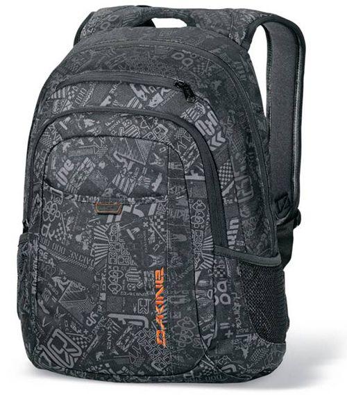 Рюкзак выживальщика: купить рюкзак сплав.