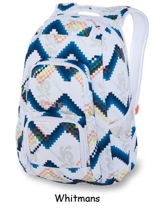 Красивые женский рюкзак кожаный - отличного качеста.