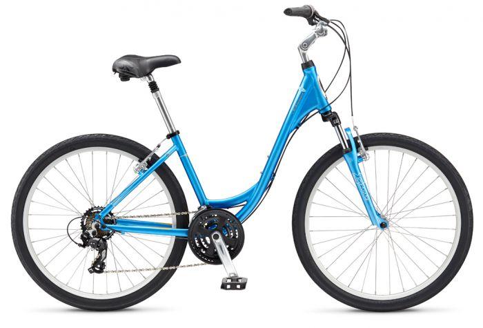 Велосипед Schwinn Sierra 1 Womens (2015)