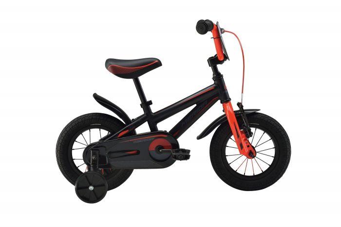 Велосипед Merida Dino J12  (2016)