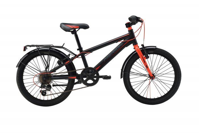 Велосипед Merida Dino J20 6spd  (2016)