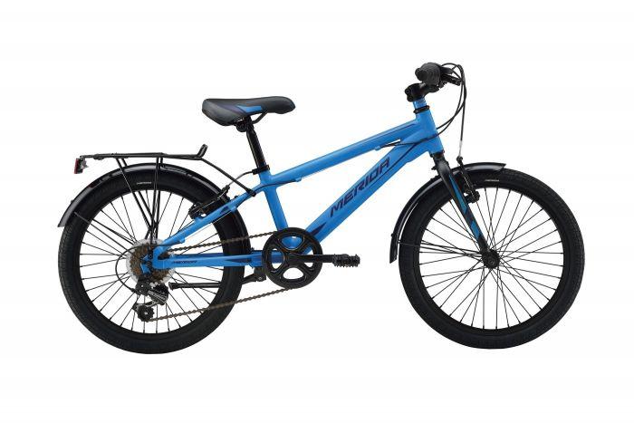 Велосипед Merida Fox J20 6spd (2016)
