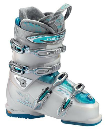 Горнолыжные ботинки Head Dream Thang 9