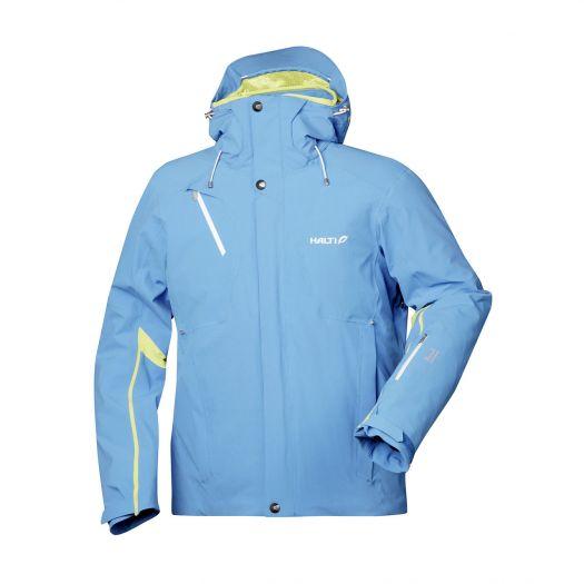 ������ Halti Syoksy jacket (2013)
