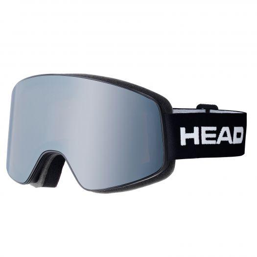 Head HORIZON RACE SE + 2 SpareLenses