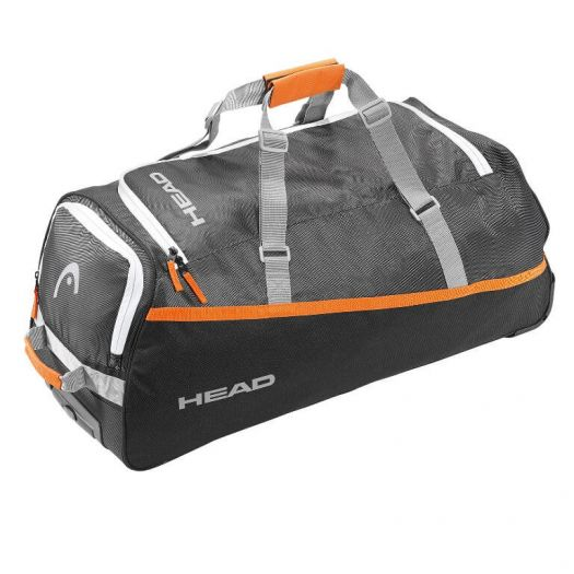 Head Сумка Ski Travelbag