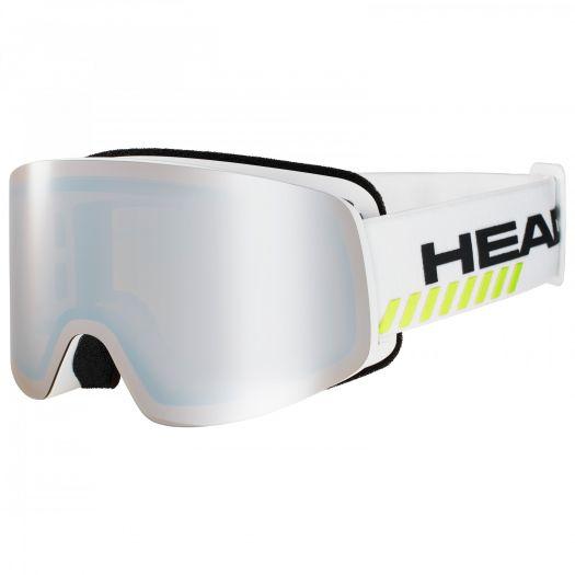Head Infinity RACE+SpareLens 2020
