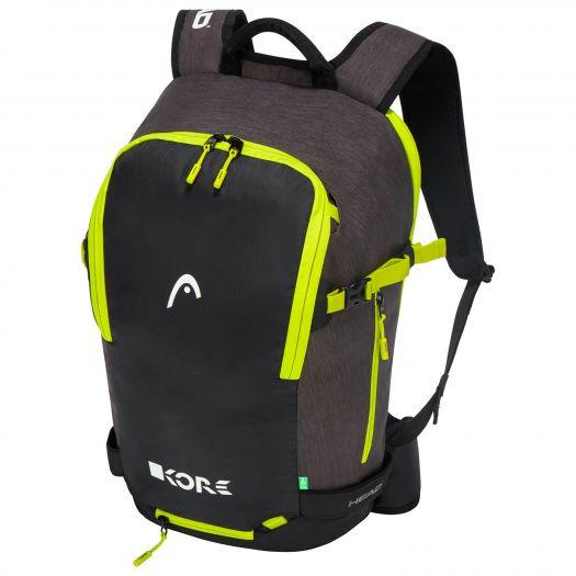 Freeride KORE Backpack EOP1.0