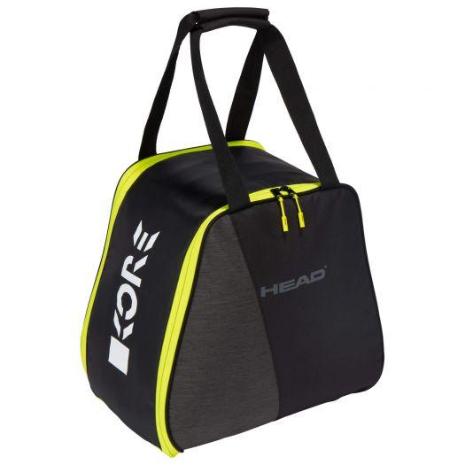 Head Freeride KORE Boot Bag