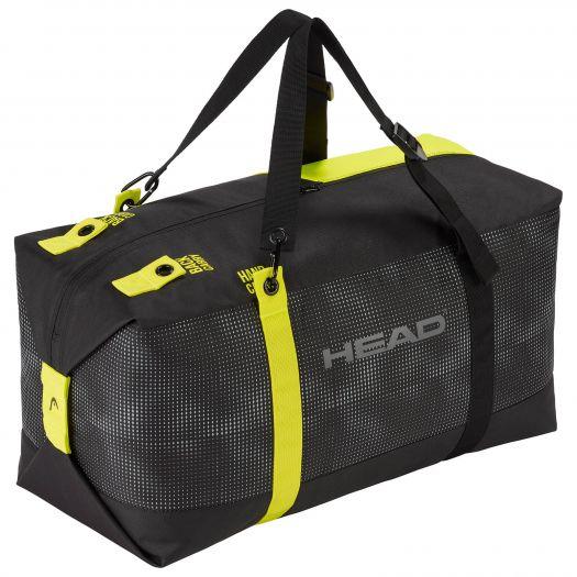 Сумка Head Duffle Bag