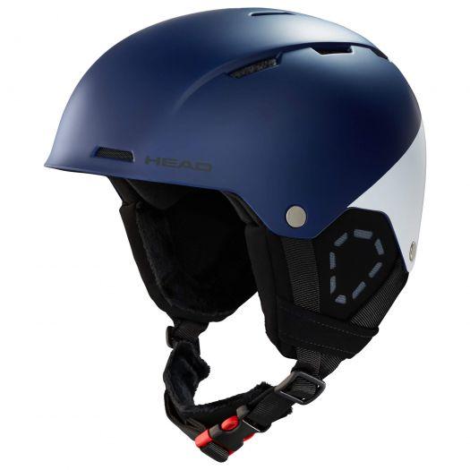 Head TREX 2020