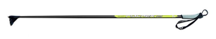 Палки для беговых лыж  Fischer Sprint(2012)