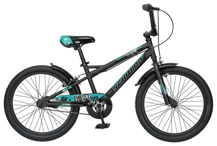 Подростковый велосипед Schwinn Drift (2019)