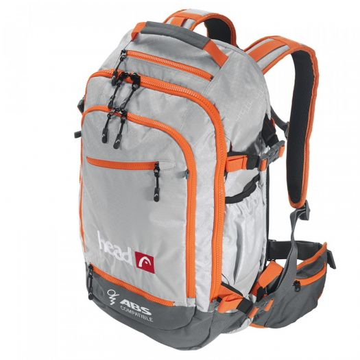 Рюкзак Head Ski Freeride Backpack