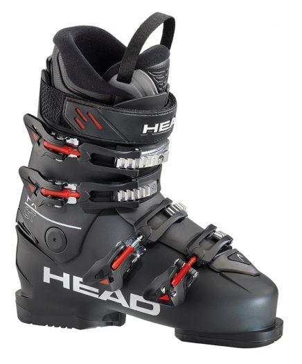 Горнолыжные ботинки Head FX GT 2019