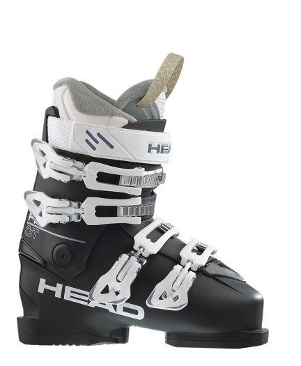 Горнолыжные ботинки Head Fx GT W 2019