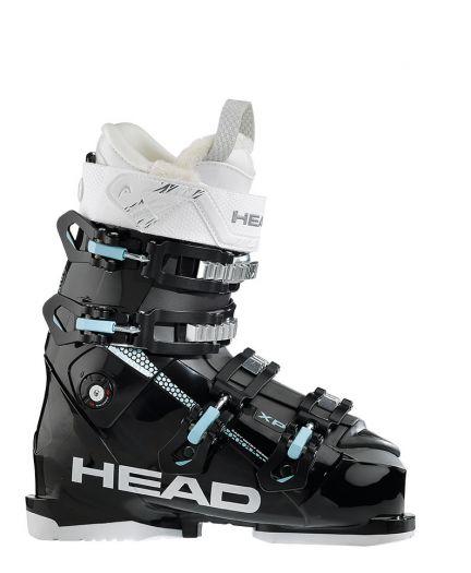 Горнолыжные ботинки Head Vector XP W 2018