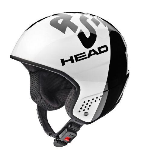 Head STIVOT RACE Carbon Rebels 2019
