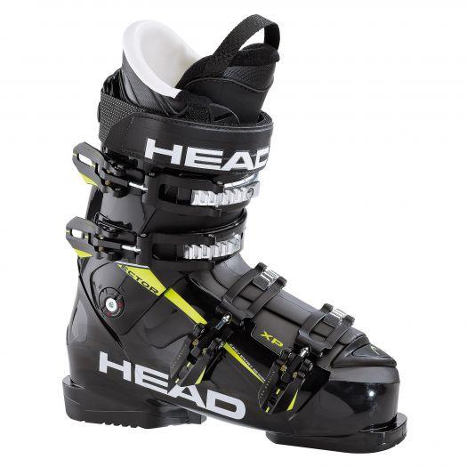Горнолыжные ботинки Head VECTOR XP 2018