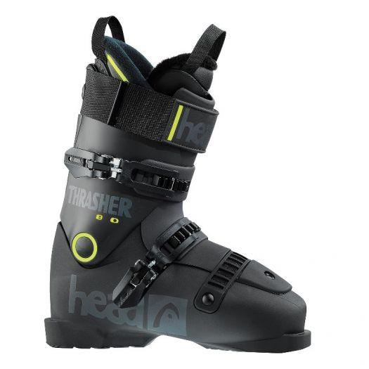 Горнолыжные ботинки Head Thrasher 80 2019