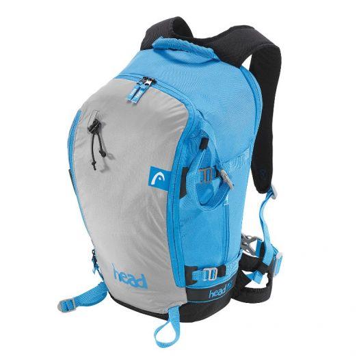 Head Рюкзак Ski Freeride Backpack 2018