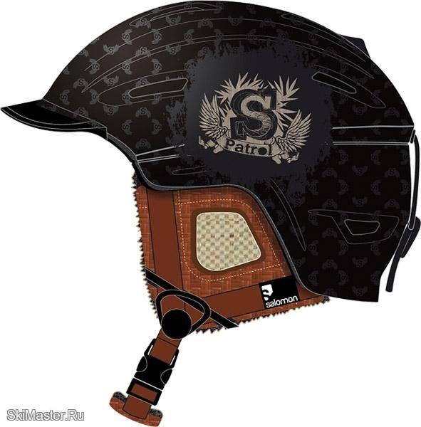 Scott горные лыжи шлемы защита маски