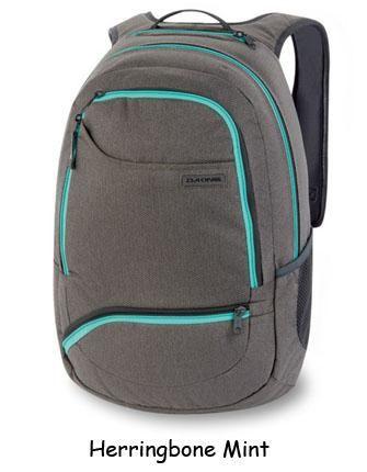 Тень чернобыля рюкзак: рюкзаки медведково.
