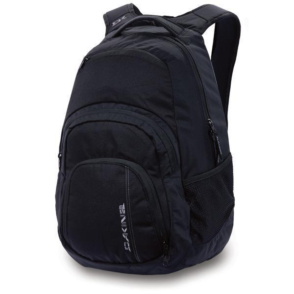 Продаю рюкзаки dakine 51783 рюкзак