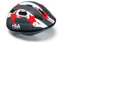 Шлем Fila Junior helmet