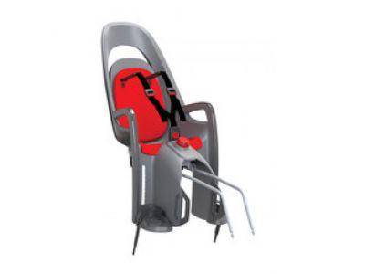 Детское кресло HAMAX CARESS W/LOCKABLE BRACKET